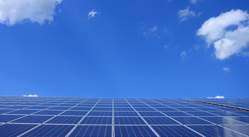 solar energy, solar system, solar panel-2157212.jpg